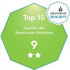Classement-ressources-humaines-ascencia